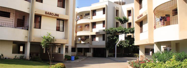 Top Engineering College in Pune, India - DYPIEMR